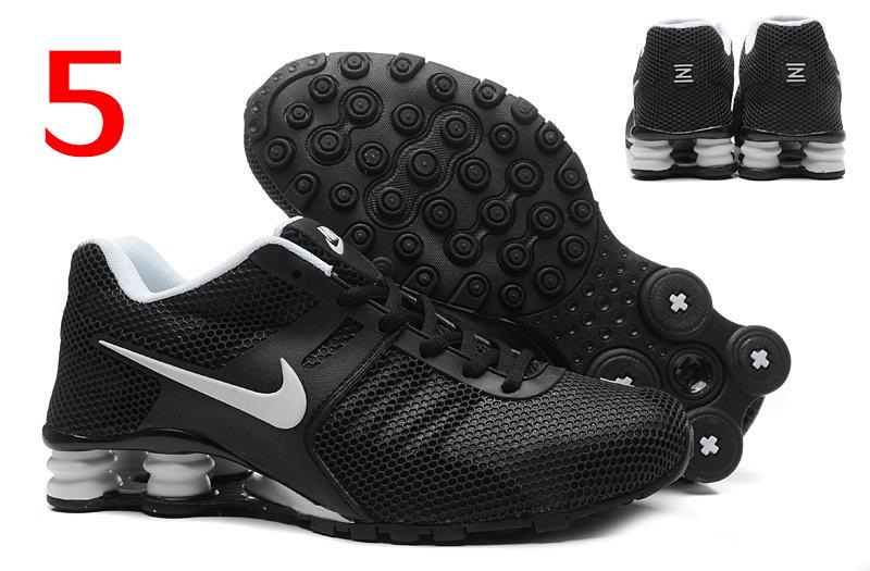 432ea8af1e6 Celtics Star Kyrie Irving Debuts New Nike Kyrie 4 Signature Shoe ...
