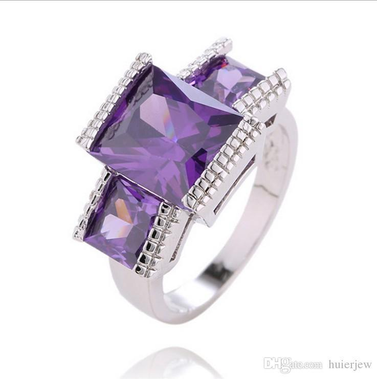 523992358223 Purple