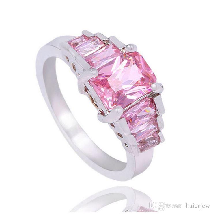523933926786 Pink
