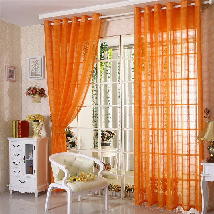 색상 없음 3 오렌지