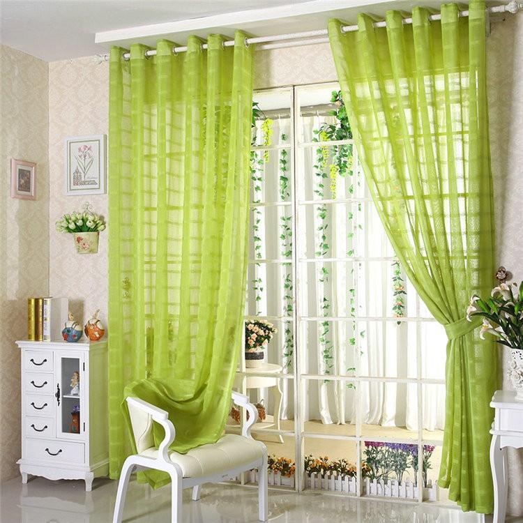 색상 없음 9 녹색