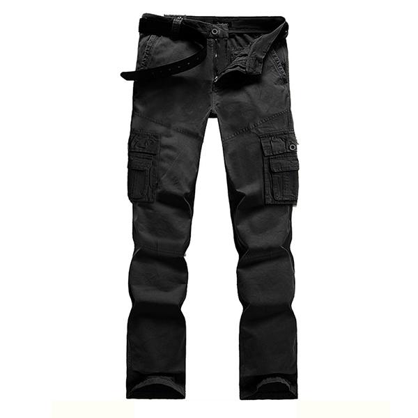 105 Noir