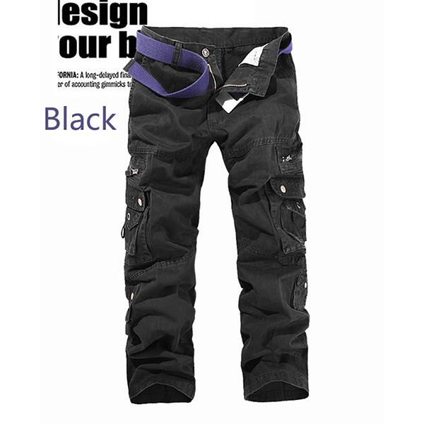 A011 Noir