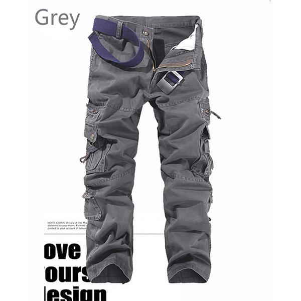 A011 Grau