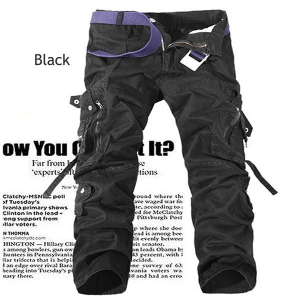A016 Schwarz