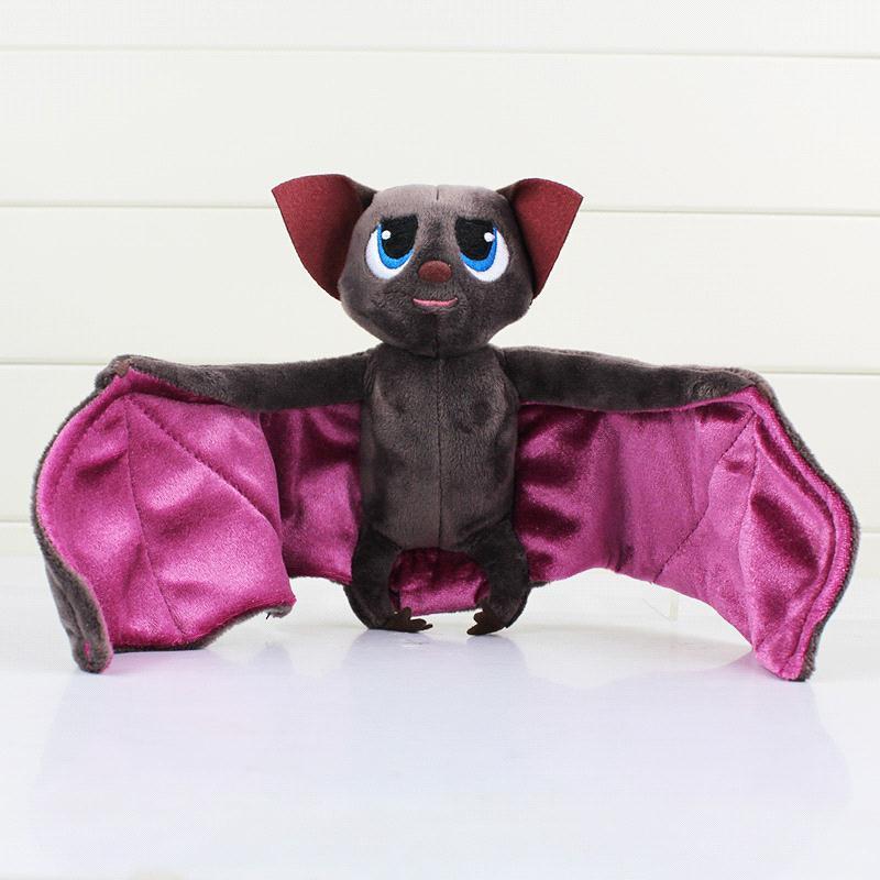 Dracula Bat