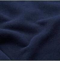 해군 파란색