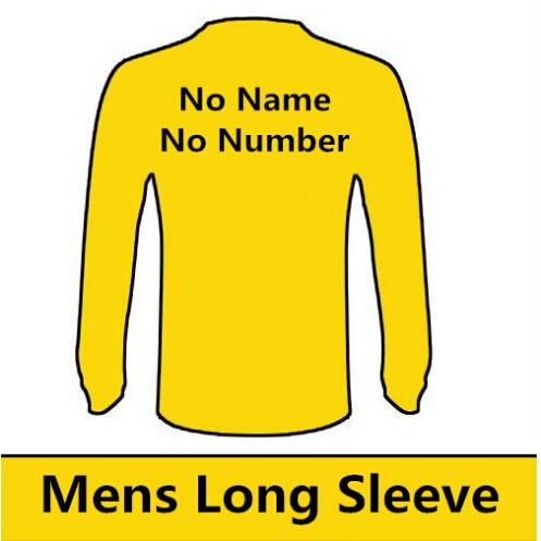 men long no name