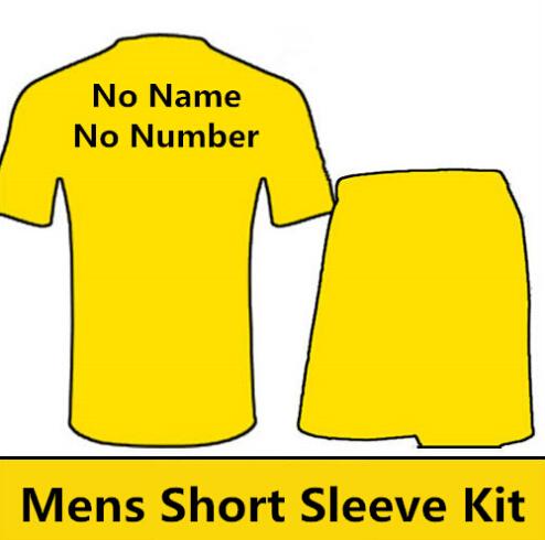 men set no name