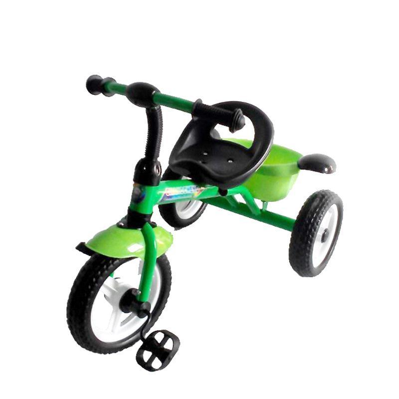 Bike Girls Toys For Birthdays : Wholesale years old kids boy girl bicycle training