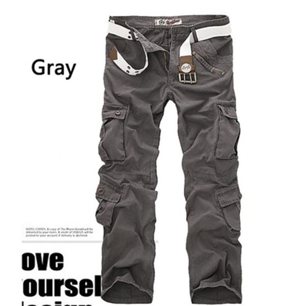 022 Grey