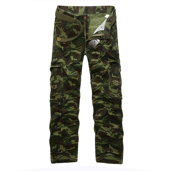 66676 Army Green