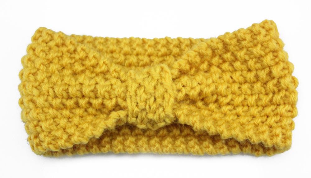 #6 yellow