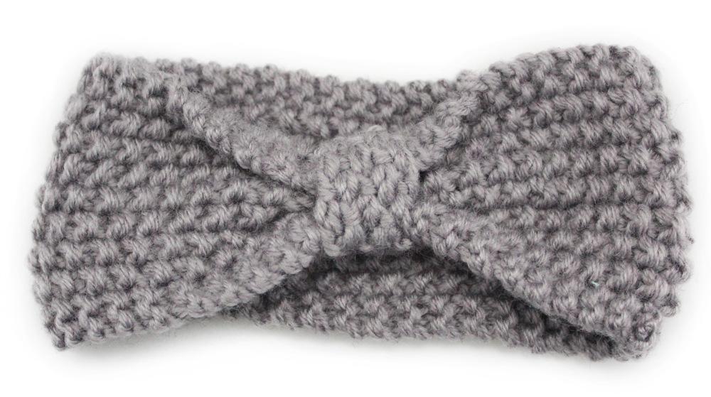 #2 Gray