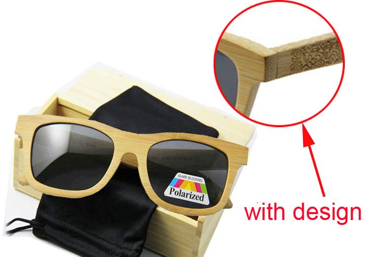 rauchen mit Box-Design