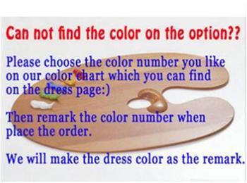 El otro color