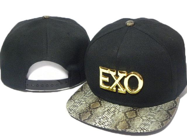 EX102