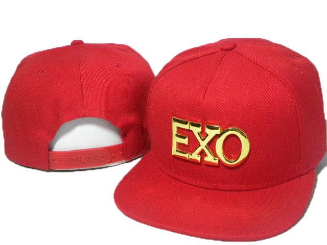 EX104