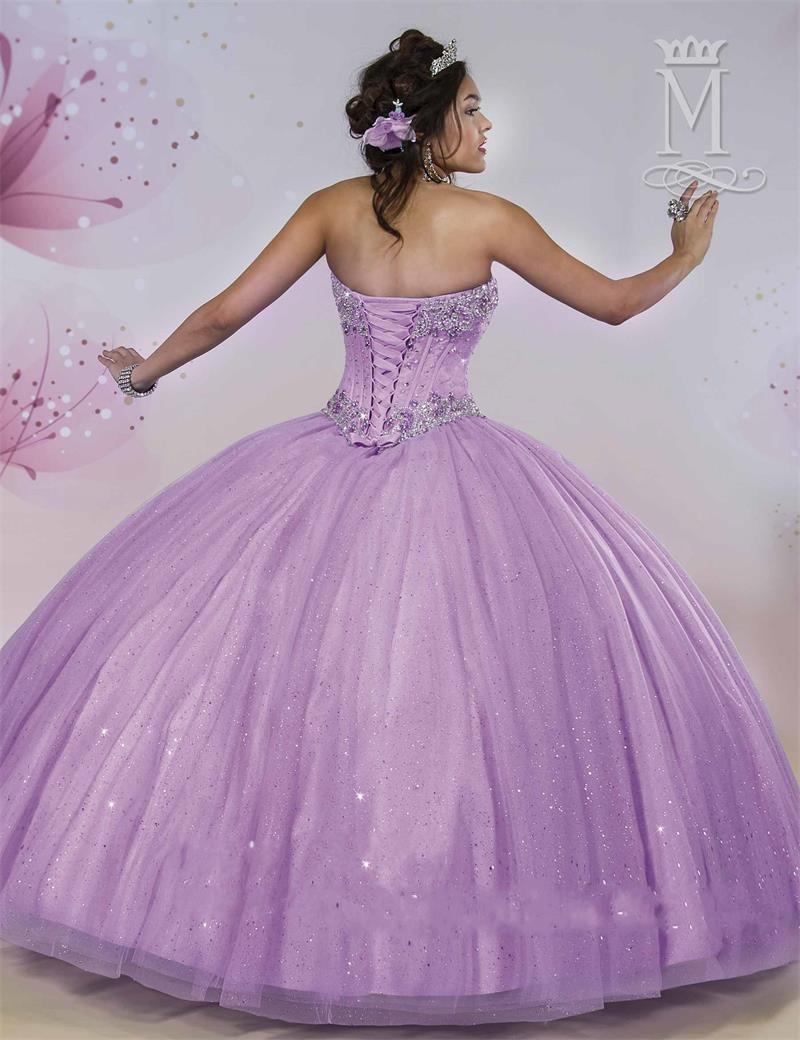 Lavender \Lilac