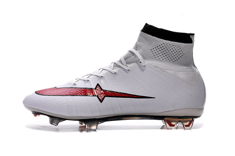 2018 2016 Cr7 Soccer Shoes Boots Football Shoes Cheap ...