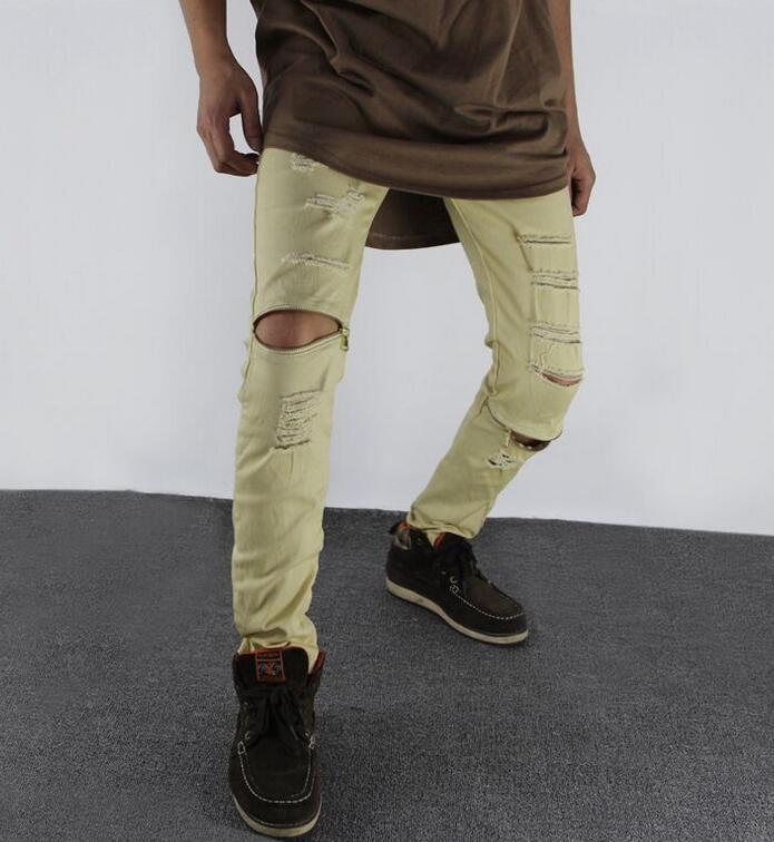 Khaki