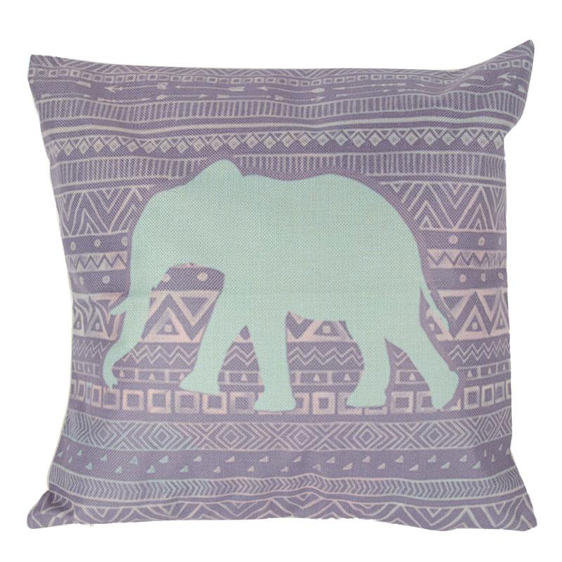 nation elephant