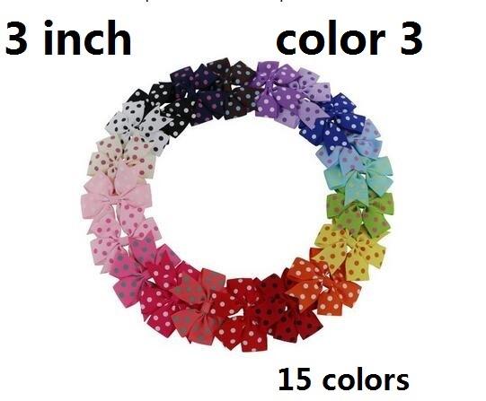 Farbe 3.
