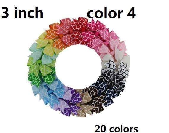 Farbe 4.