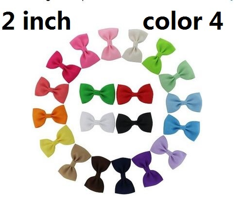 Colore 4.