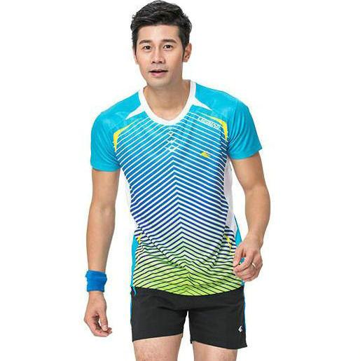 how to wear a sport shirt