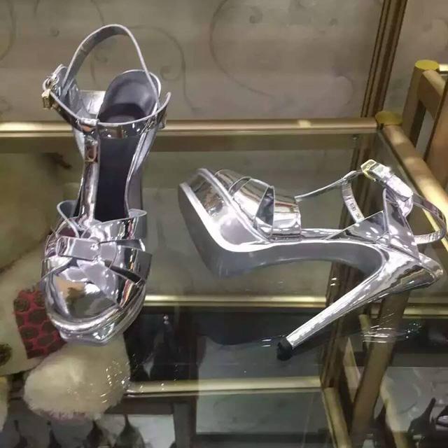 Silver 14cm