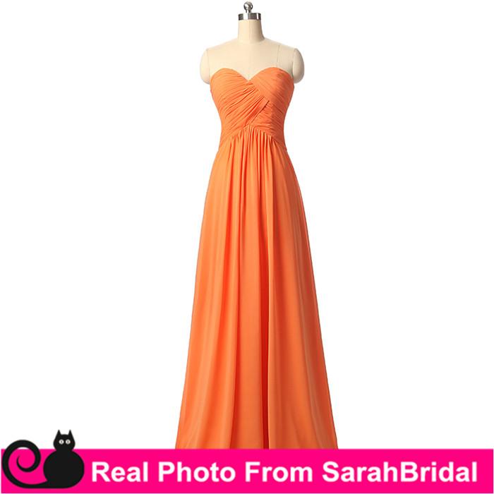 2016 Cheap Long Chiffon Bridesmaid Dresses Under 100 Mint