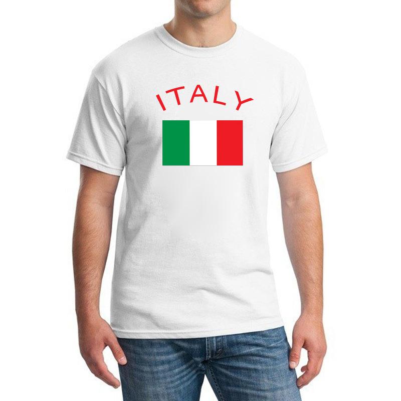 이탈리아 레드