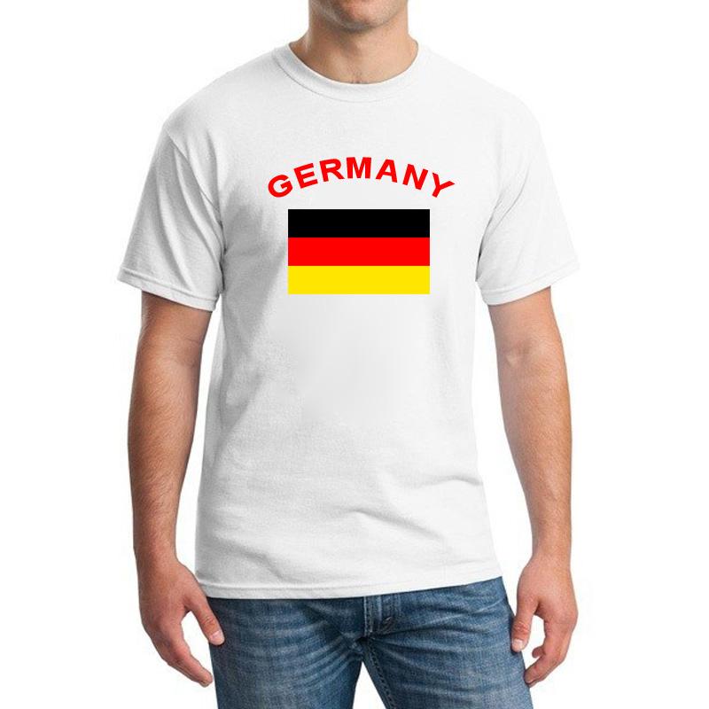 독일 빨강