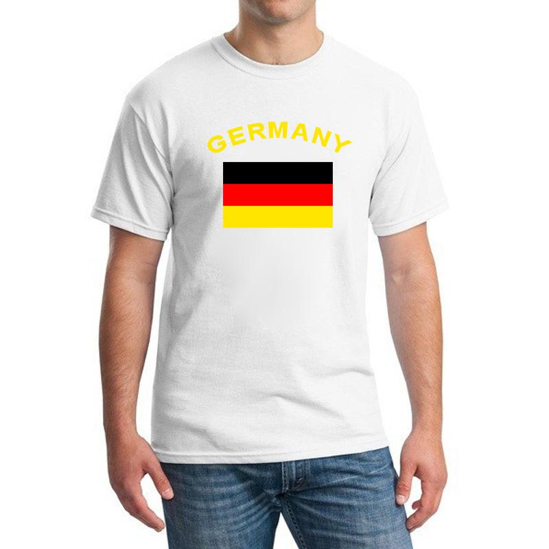 독일 노란색
