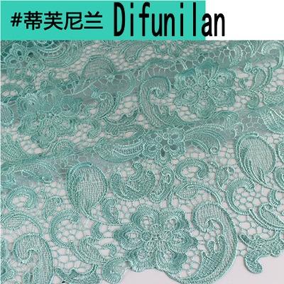 Difunilan