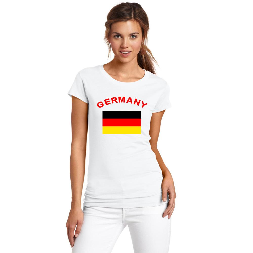 ألمانيا الأحمر