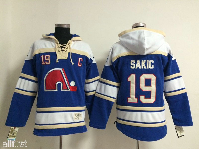 In addition to official hockey jerseys, the NHL Store at baylionopur.ml is stocked with NHL Team Logo Tees and Name and Number T-Shirts with player details. Flaunt your individualistic flair with custom NHL merchandise featuring your own unique nickname and number.
