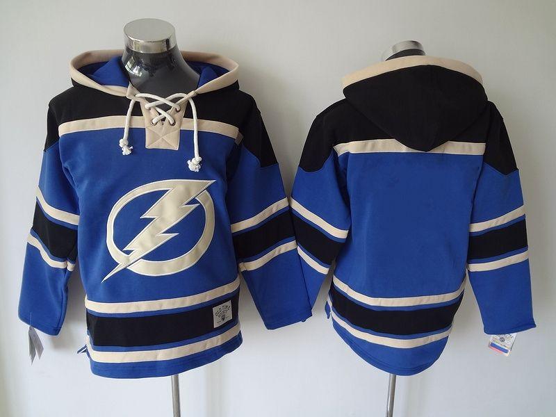 Buy Cheap NHL Hoodies, wholesale NHL Hoodies, Discount NHL Hoodies,Online store!