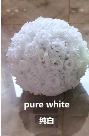 saf beyaz