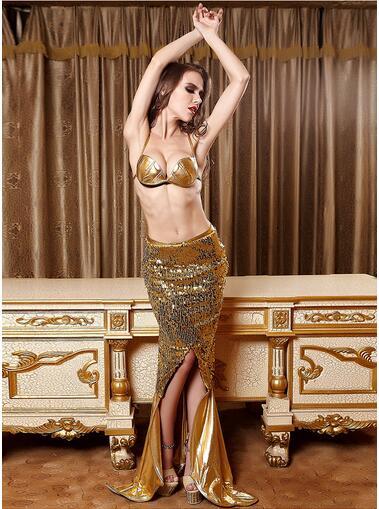 Or Mermaid B