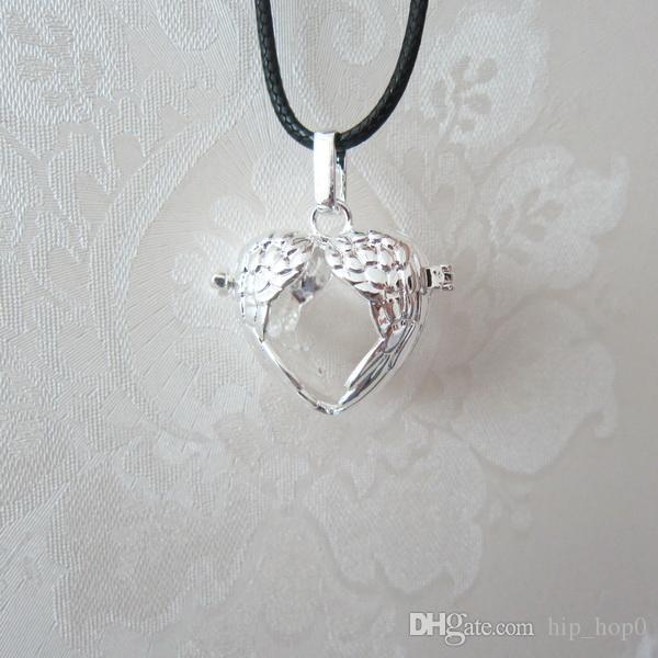 Любовь Heart-Shaped 663