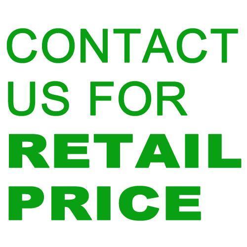 For retail price, pls contact uw