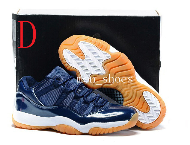 What Code On My Kids Nike Shoes Mens Wide