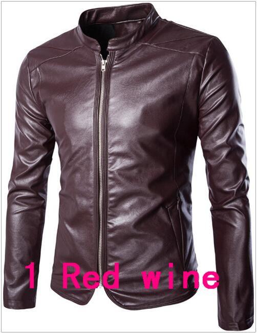 1 Kırmızı şarap
