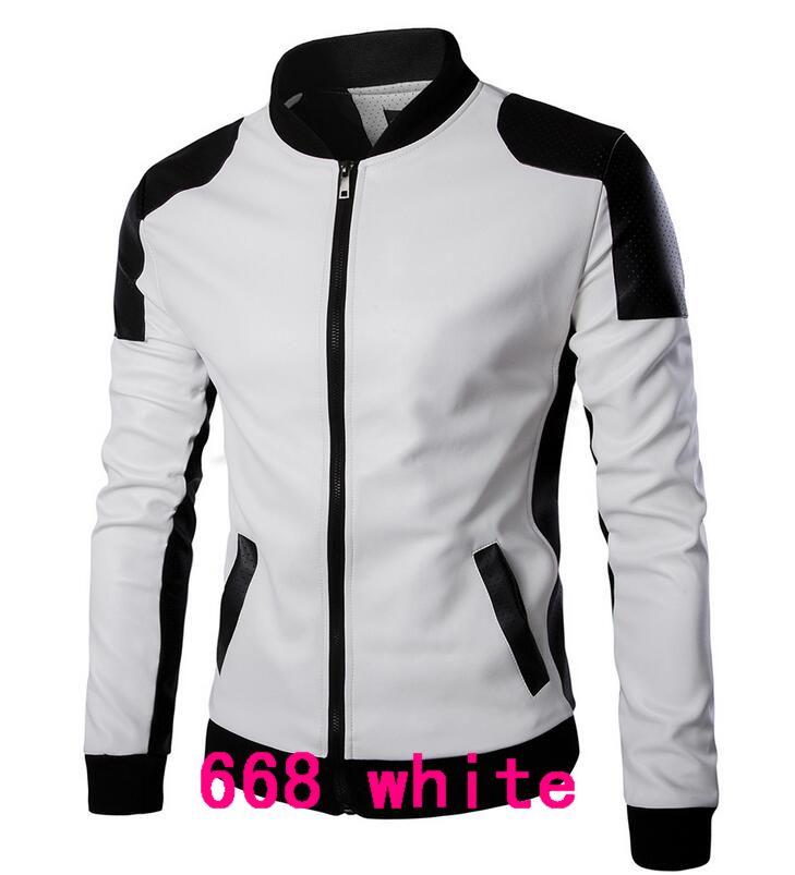 668 Beyaz