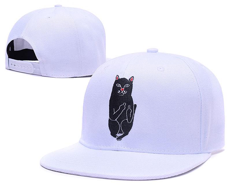 Ovo Owl Hat: 2016 Rare Drake 6 God Pray Ovo October Cap Owl Gold Denim