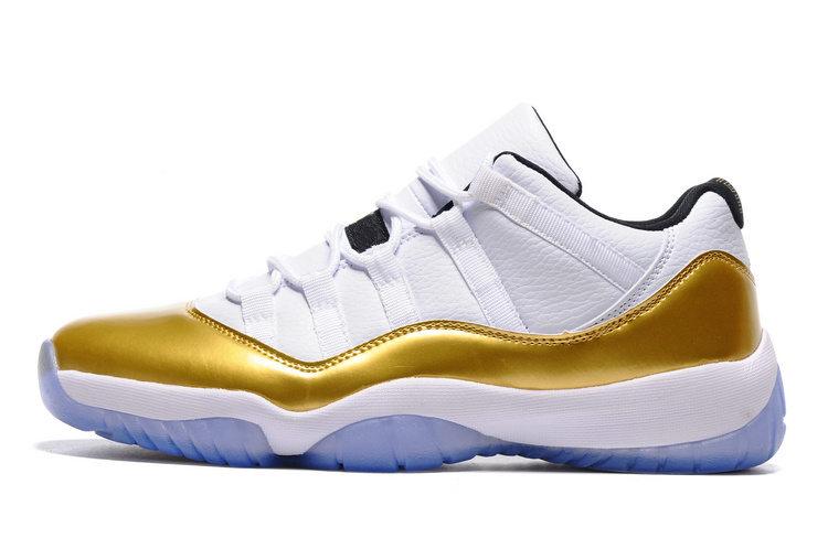 white gold men or women