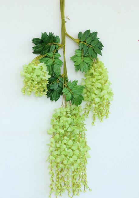 110cm yeşil