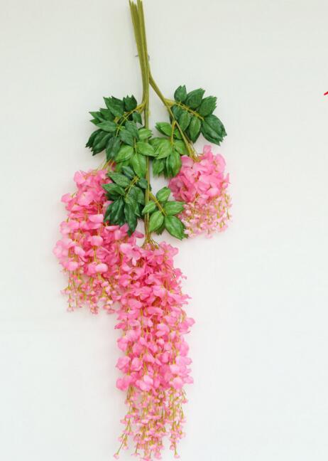 110cm rosa